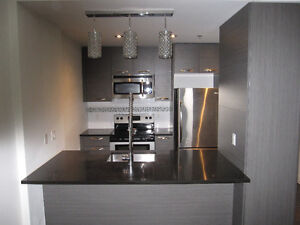 2010 Condo for sale near AIRPORT and water West Island Greater Montréal image 5