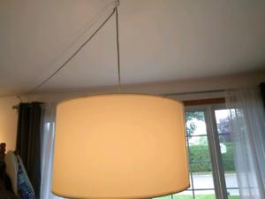 Luminaire suspendu - IKEA