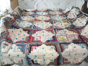 quilts Cornwall Ontario image 3