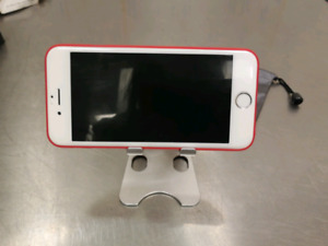 Cell phone stand $15