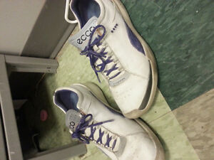 Women's Ecco Shoes