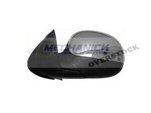 04 Ford Heritage 98-03 F150 Mirroir Gauche NEUF OVERSTOCK