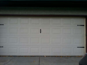 Do it yourself garage parking storage units for rent in double garage for rent solutioingenieria Images
