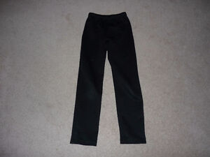 Figure Skating Pants by Podium