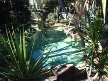 WINDSOR - NEAR CITY, OWN BATHROOM, OWN PATIO, PARKING, POOL, Windsor Brisbane North East Preview