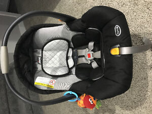 Chicco keyfit30 car seats for base