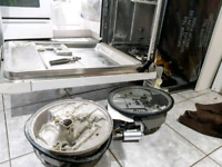 APPLIANCE REPAIR SERVICE ** CERTIFIED EXPERIENCED **