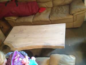 Live edge lumber Kitchener / Waterloo Kitchener Area image 7