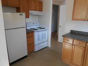 5 BED 2 BATH DUPLEX WITH FENCED YARD-AVAILABLE JULY 1