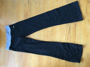 Lorna Jane pants, New no tags, size small! Strathcona County Edmonton Area image 4