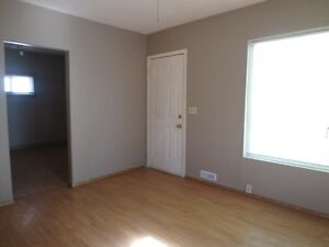 House for rent in Provost - $800