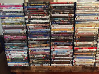 Assorted DVD's for sale! Cobourg