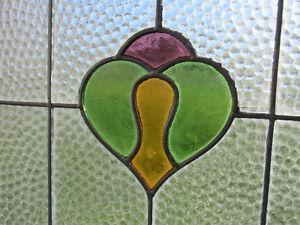 Antique lead window Peterborough Peterborough Area image 2