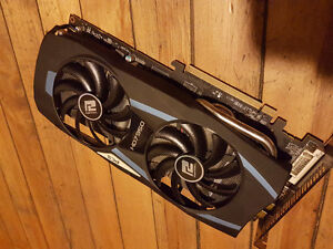PC PARTS CLEARANCE- Ask for anything and I probably have it.