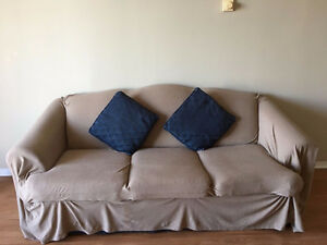Great Shape and Condition - Couch