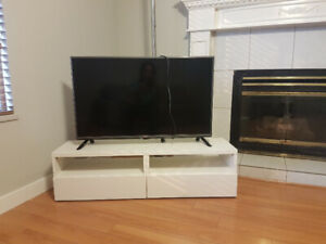 TV Stand for Sale, South Burnaby