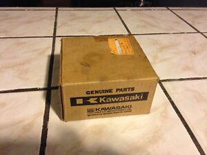 New in Box KE175 Stator