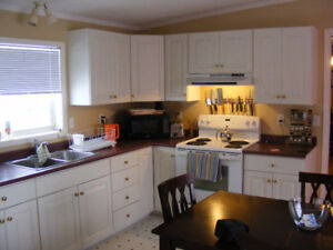 LaHave Heights Mini Home for Rent