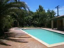 Orelia Apartment for rent Orelia Kwinana Area Preview