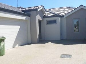 3 x 2 house / unit Bicton Melville Area Preview