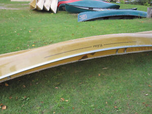 used canoes for sale Peterborough Peterborough Area image 6