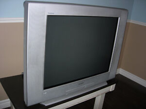 """TV couleur SONY 32"""""""