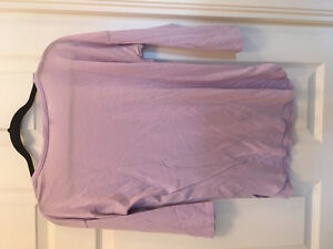 Brand Name Women's Clothes for Sale (size sm&med) Kingston Kingston Area image 4