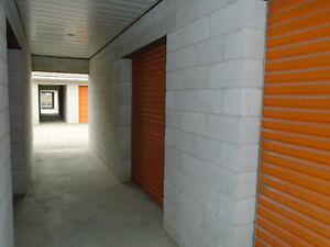 **** Special Promos for the First Rental Cycle of Storage **** Cambridge Kitchener Area image 3