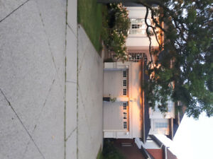 2 Bedroom 1 Bath Spacious Apartment in Meadowland  Ancaster