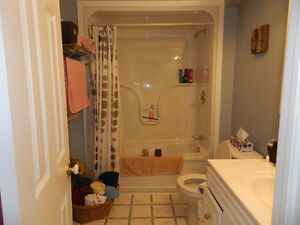 EVERYTHING INCLUDED!! Spacious Apartment in Outer Cove St. John's Newfoundland image 6
