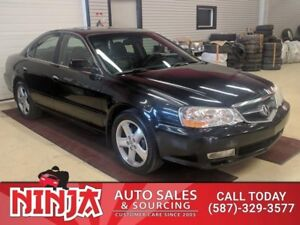 Acura Tl Type S Buy Or Sell New Used And Salvaged Cars Trucks - 2005 acura tl type s for sale