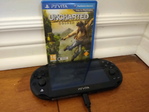 Ps Vita Slim | Buy, Sell, Find Great Deals on Sony PSP in