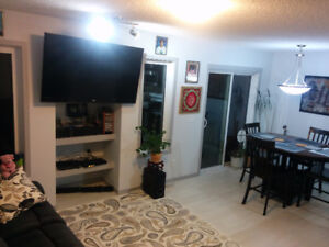 1 Large Cleans Rm for Rent-Opp. to Meadows Rec. Center-Tamarack
