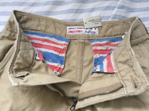 American Eagle Shorts Never Worn (30)
