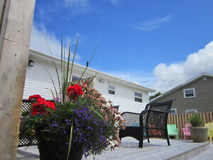 House for Sale in Sandy Cove on the Eastport Peninsula St. John's Newfoundland image 8