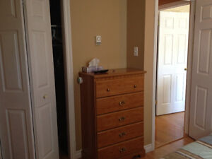 Room for rent near MUN and Avalon Mall St. John's Newfoundland image 4