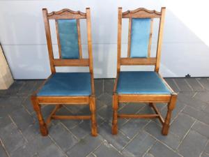 Retro Vintage Armchairs In Perth Region Wa Gumtree Australia Free