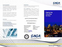 Geotechnical Structural and Environemntal professional engineers