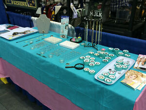 Origami Owl Jewelry collection for sale