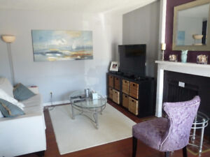 River Heights - large one bedroom condo w/ pool