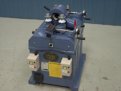 Oliver Model 7660.002 Dowel Rod Milling Machine