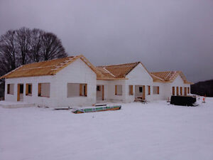 Licensed/Insured/Carpentry/General Contractor Kawartha Lakes Peterborough Area image 10