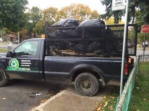GroupeJFplus Inc. Recycling -  Junk Removal & + RBQ License West Island Greater Montréal image 6