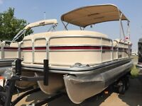 *********** ATTENTION   ALL   BOAT   BUYERS ***********