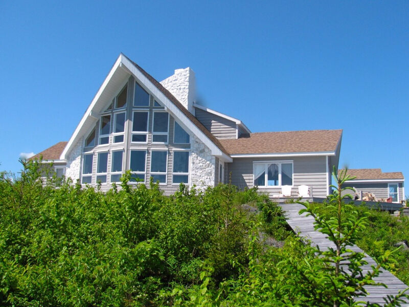 Houses For Sale On Campobello Island Nb
