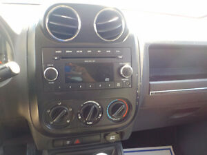 2009 JEEP PATRIOT 4X4 Windsor Region Ontario image 9