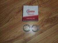 4.6 5.4 dohc Secondary ajustable cam gear mustang cobra shelby