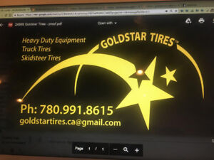 TIRES FOR ROCK TRUCK,LOADERS,GRADERS,HEAVEY TRUCKS,FORKLIFTS ETC