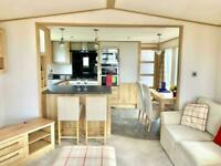 Luxury Static Caravan For Sale Morecambe Lancashire Lakes