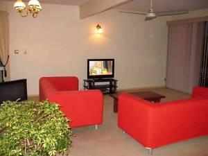 Single room, Upper Mt.Gravatt Macgregor Brisbane South West Preview